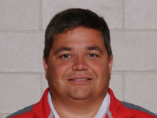 PODCAST: High School Insider with Mike Dyer