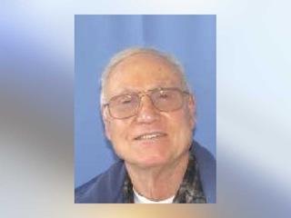 Missing Milford man returns home