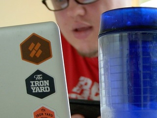 Code-writing school to close Cincinnati campus