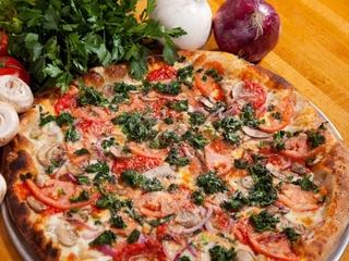 Newport pizzeria to add location in Lawrenceburg