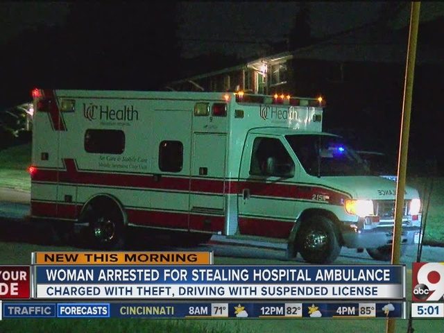 Woman_arrested_for_stealing_hospital_amb_0_44604623_ver1.0_640_480