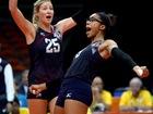 Mount Notre Dame grad wins bronze in Rio