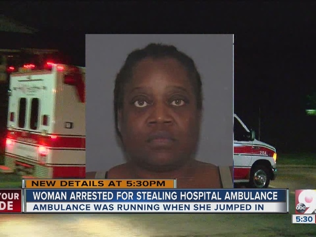 Woman_steals_ambulance__drives_home_afte_0_44662466_ver1.0_640_480