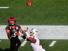 Fay: UC's future could be tied to football