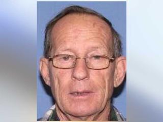 Missing adult alert canceled for Columbus man