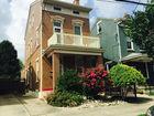 Can Newport's west side shine like its East Row?