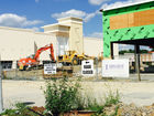 See what's opening soon in Anderson Township