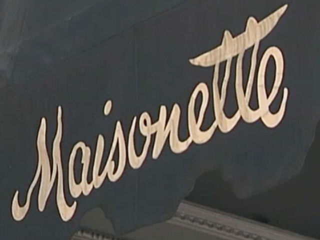 Maisonette, elegant Cincinnati restaurant and downtown icon, closes in 2005