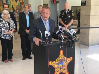 Hamilton County to launch heroin response team