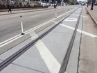 City boosts streetcar safety measures near Banks