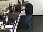Man robs payday loan shop during Miami U move-in