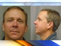 Former Mason band director will serve jail time