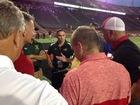 9 takeaways from Week 1 of Ohio HS football