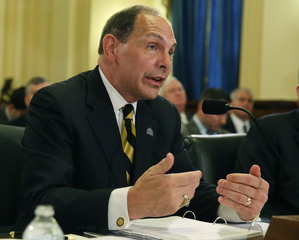 Editorial: Address Cincinnati's VA scandal