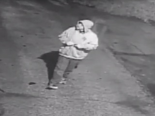FBI wants help finding serial child predator