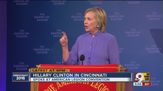http://media2.wcpo.com/photo/2016/08/31/16x9/Hillary_Clinton_speaks_to_American_Legio_0_45548582_ver1.0_640_480.jpg