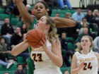 McAuley hoops standout verbally commits to Rice
