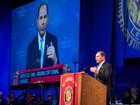 VA to investigate allegations in Cincy -- again