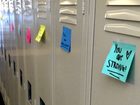 Mason High students plan heartwarming surprise