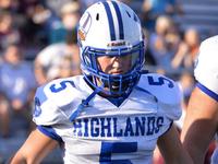 Scott County beats Highlands 42-33