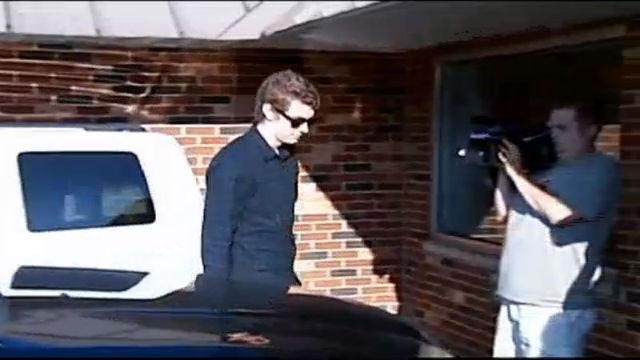 Man admits abducting, killing Jacob Wetterling