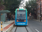 Streetcar's next stop? UC, business owners hope