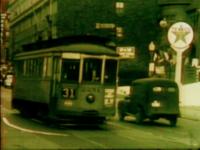 VIDEO: Take a look at Cincinnati's old streetcar