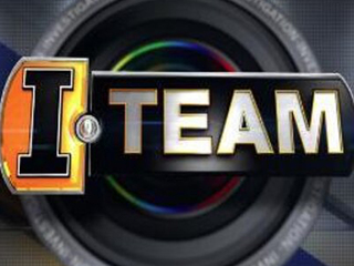 I-Team adds 3 award-winning journalists