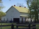 Turner Farm seeks to create new 'food culture'