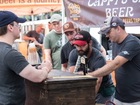 GALLERY: Fifty Fest features over 20 breweries