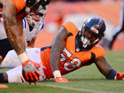 Bengals face tough Broncos D in home opener