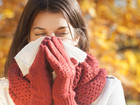 5 ways to manage fall allergies