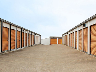 How much that storage unit is really costing you