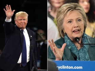 Here's what to expect from tonight's big debate