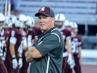 Dyer: High school football storylines for Week 5