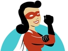 Group to explore 'geek feminism' at Comic Expo