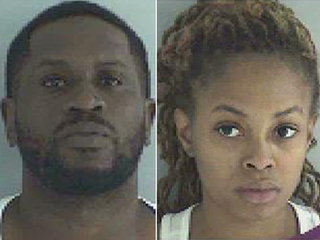 Judge let suspects go before carfentanil bust