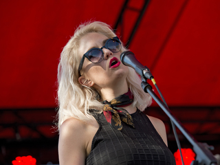 GALLERY: MidPoint Music Fest 2016