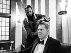 Incredible Creations salon owner dies in crash