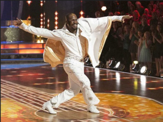 Von Miller: 'Dancing With The Stars' paid off