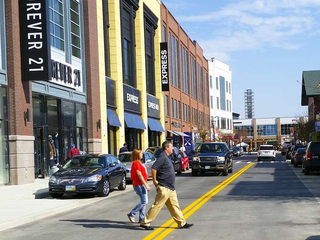 11 new businesses opening soon at Liberty Center
