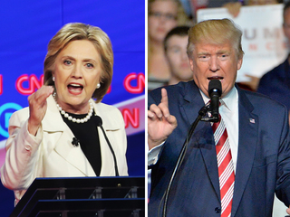 Is Ohio a must-win for either candidate?