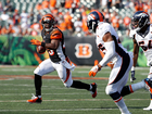 Fay: Who can turn the Bengals' season around?