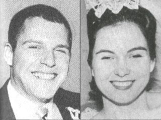 West side family murders unsolved 50 years later