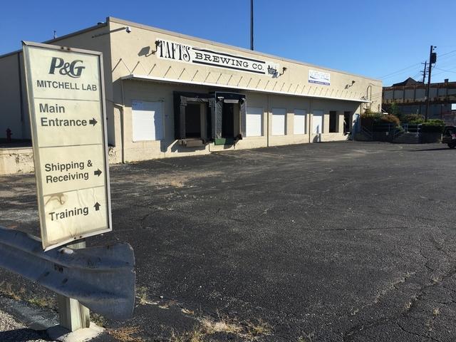 Taft's Ale House plans $6 million expansion