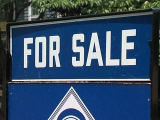 Rent-to-own program helping Coloradans find home