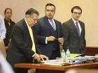 Jurors see photos of Kinsley Kinner's injuries