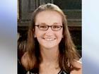 Police seek 'endangered' missing 15-year-old