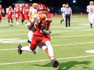 Fairfield rallies, defeats Sycamore
