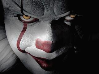 Film studio debunks one 'creepy clown' theory